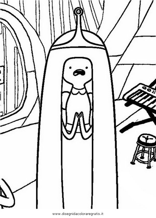 cartoni/adventure_time/adventure_time_06.JPG