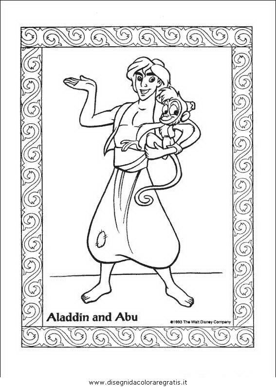 cartoni/aladdin/aladdin_04.JPG