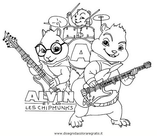 cartoni/alvin_chipmunk/alvin_chipmunk_01.JPG