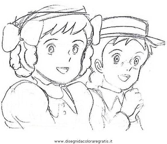 cartoni/anna_capelli_rossi/anna_capelli_rossi_akage_no_anne_06.jpg