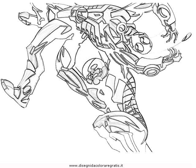 cartoni/ant-man/ant_man_3.JPG