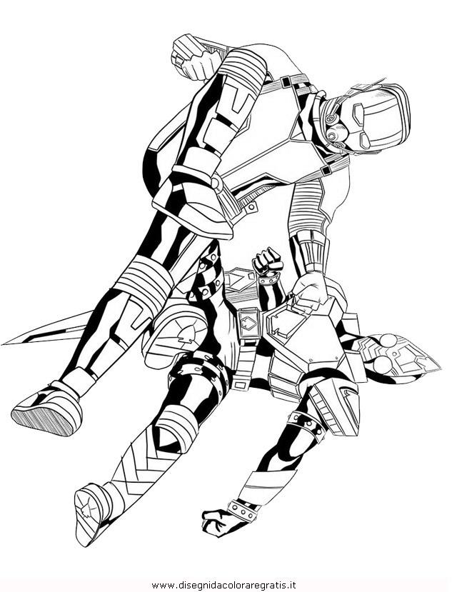 cartoni/ant-man/ant_man_5.JPG