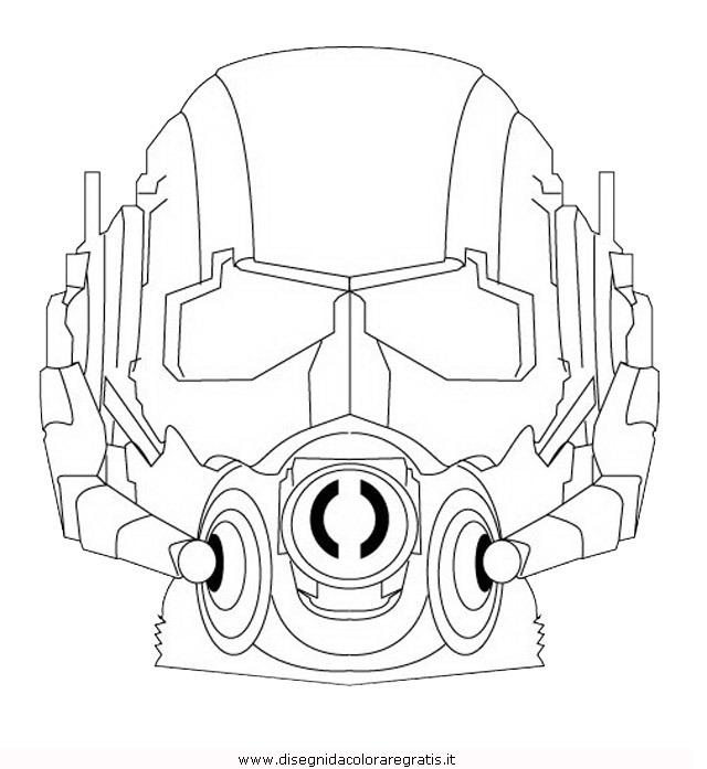 cartoni/ant-man/ant_man_6.JPG