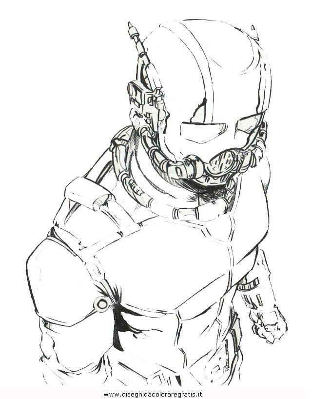 cartoni/ant-man/ant_man_8.JPG