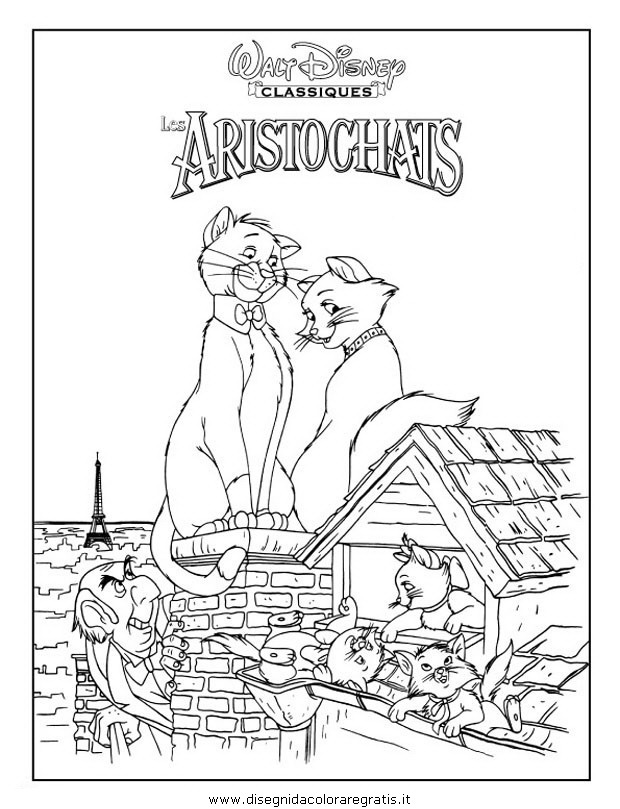 cartoni/aristogatti/aristogatti09.JPG