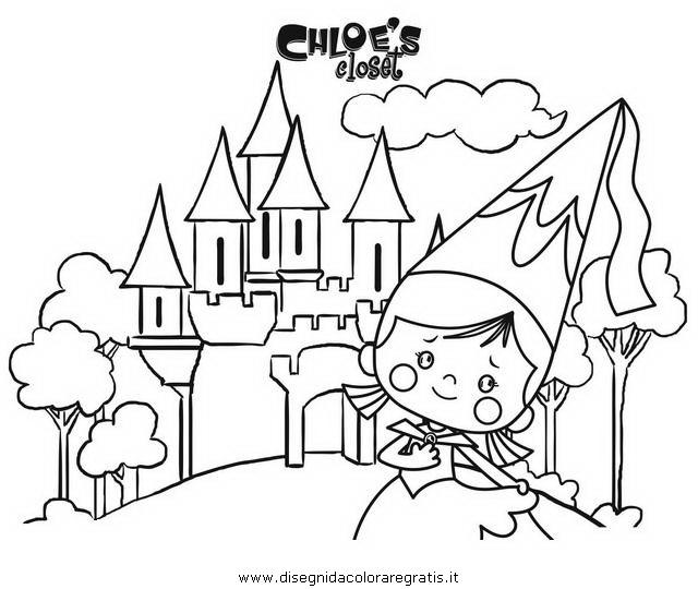 cartoni/armadio_chloe/armadio_chloe-8.JPG