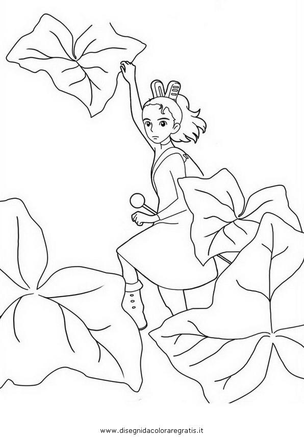 cartoni/arrietty/arrietty_2.JPG