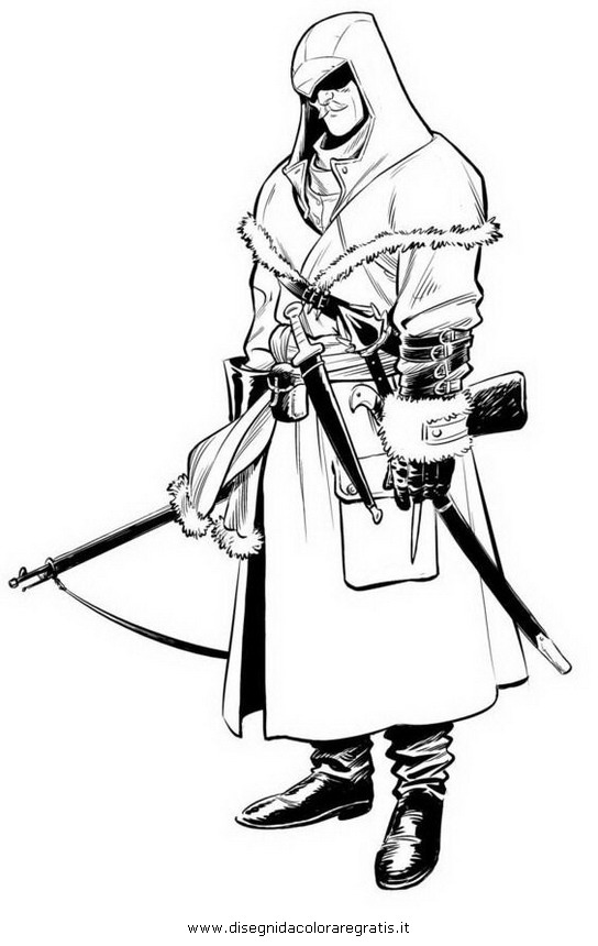 cartoni/assassin_creed/assassin_creed_10.JPG
