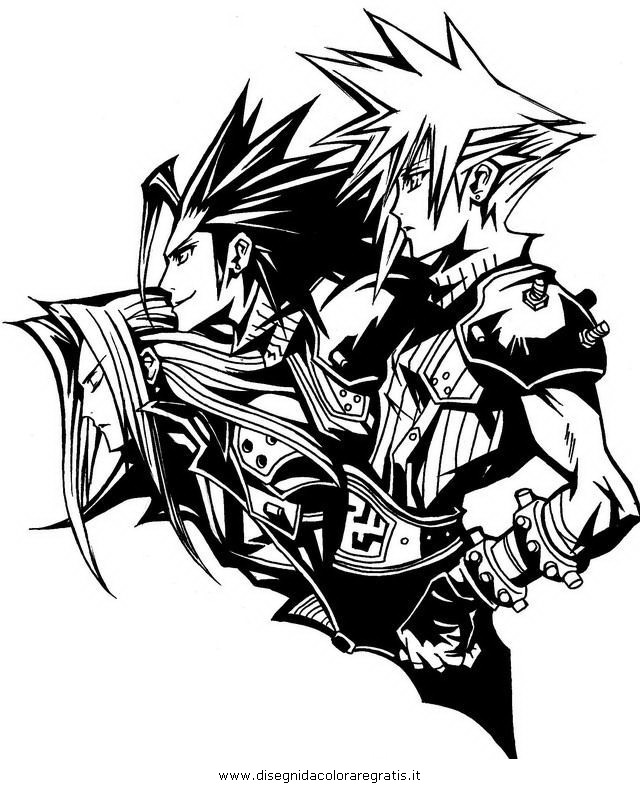 cartoni/assassin_creed/assassin_creed_12.JPG