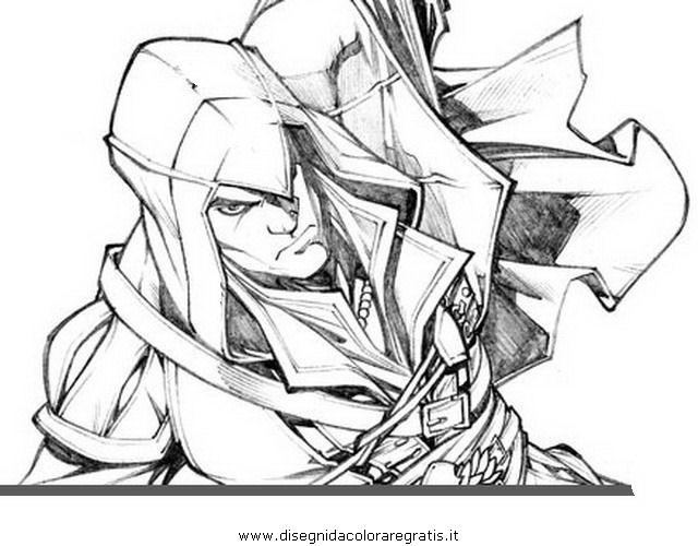 cartoni/assassin_creed/assassin_creed_14.JPG