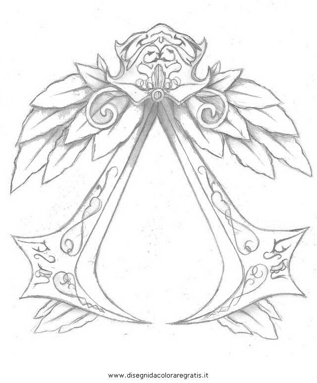 cartoni/assassin_creed/assassin_creed_16.JPG