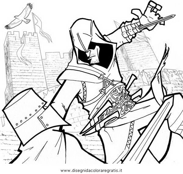 cartoni/assassin_creed/assassin_creed_18.JPG