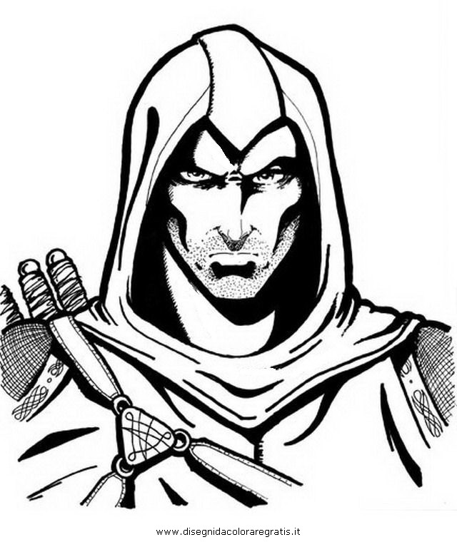 cartoni/assassin_creed/assassin_creed_19.JPG