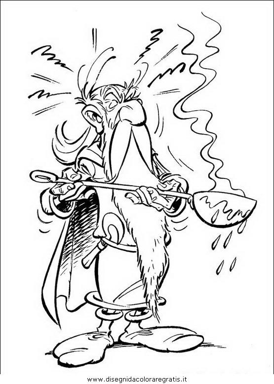 cartoni/asterix/asterix_10.JPG