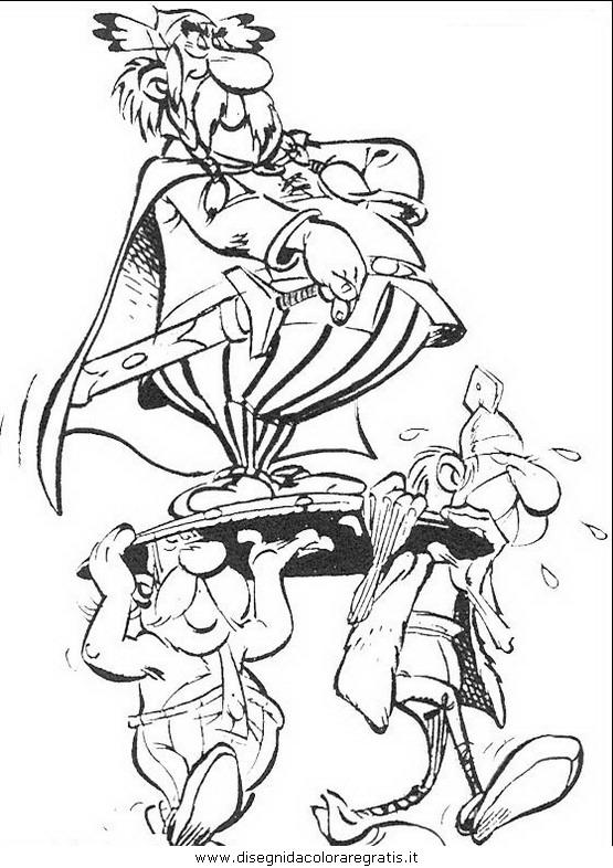 cartoni/asterix/asterix_17.JPG