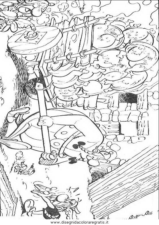 cartoni/asterix/asterix_19.JPG
