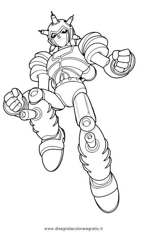 cartoni/astroboy/astroboy_16.JPG
