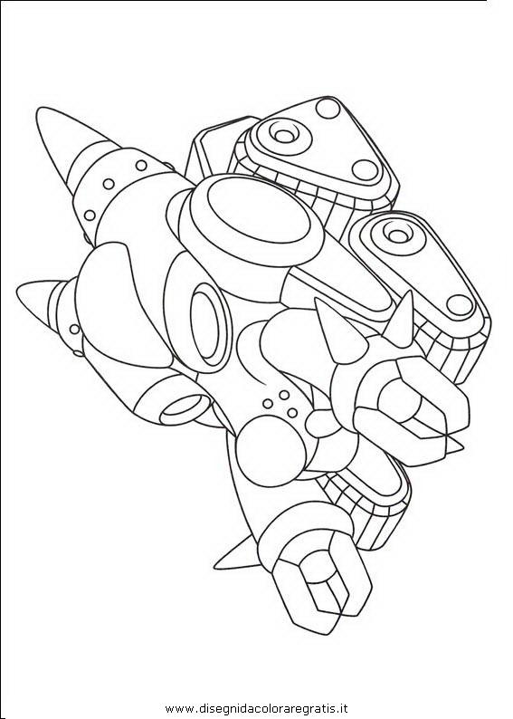 cartoni/astroboy/astroboy_34.JPG