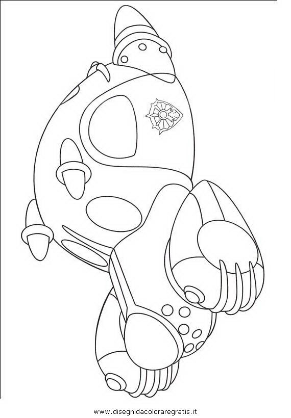 cartoni/astroboy/astroboy_35.JPG