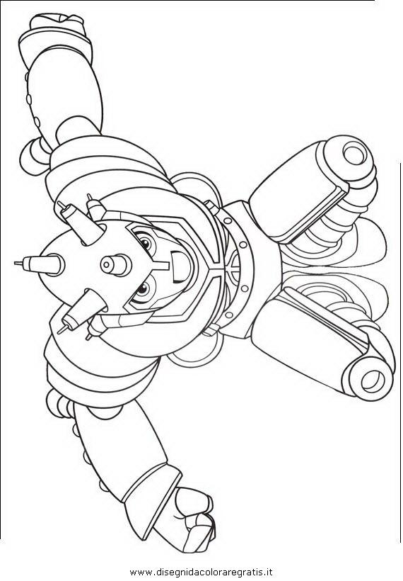 cartoni/astroboy/astroboy_38.JPG