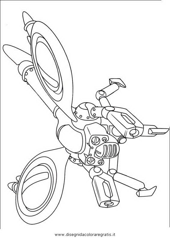 cartoni/astroboy/astroboy_39.JPG