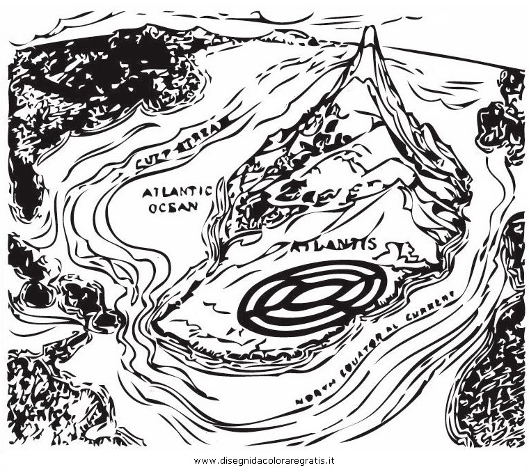 cartoni/atlantis/atlantide_mappa_1.JPG