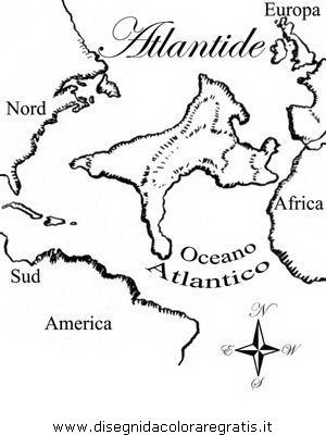cartoni/atlantis/atlantide_mappa_2.JPG