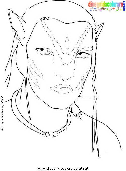 cartoni/avatar/41_disegni_misti.JPG