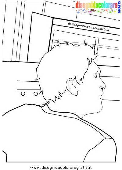 cartoni/avatar/43_disegni_misti.JPG