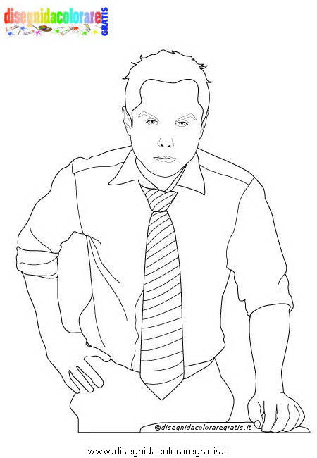 cartoni/avatar/44_disegni_misti.JPG