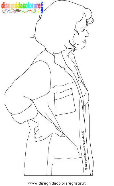 cartoni/avatar/45_disegni_misti.JPG