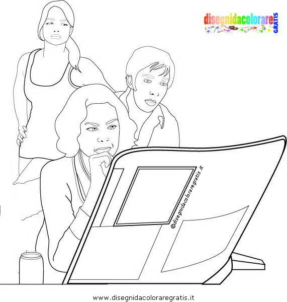 cartoni/avatar/48_disegni_misti.JPG