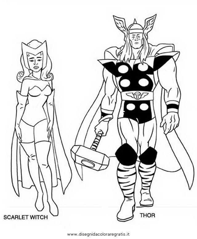 cartoni/avengers/avengers_02.jpg