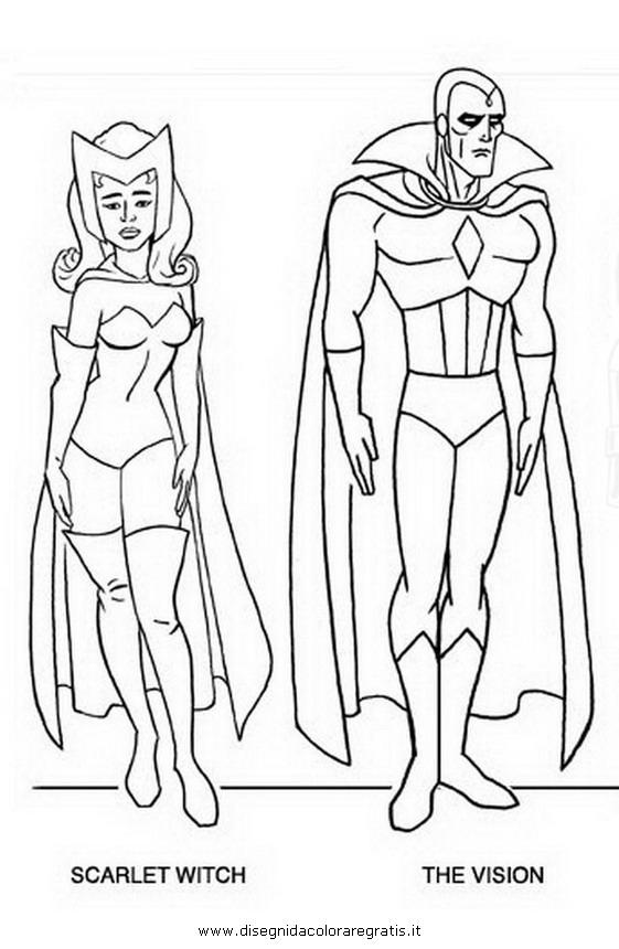 cartoni/avengers/avengers_06.jpg