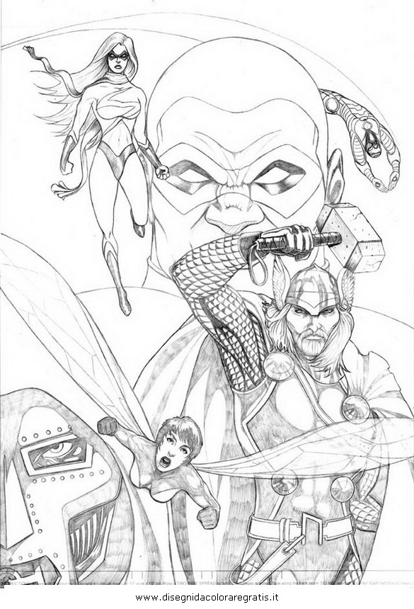 cartoni/avengers/avengers_08.jpg