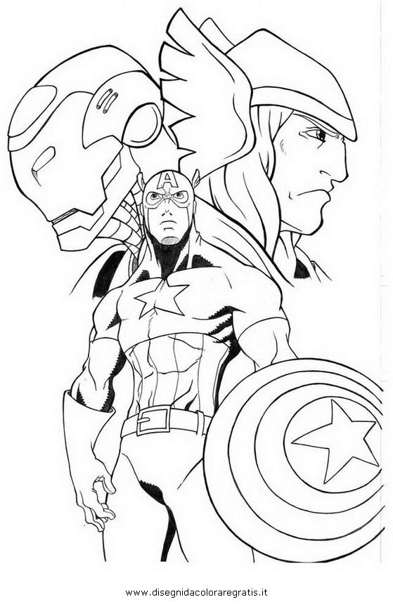 cartoni/avengers/avengers_10.jpg