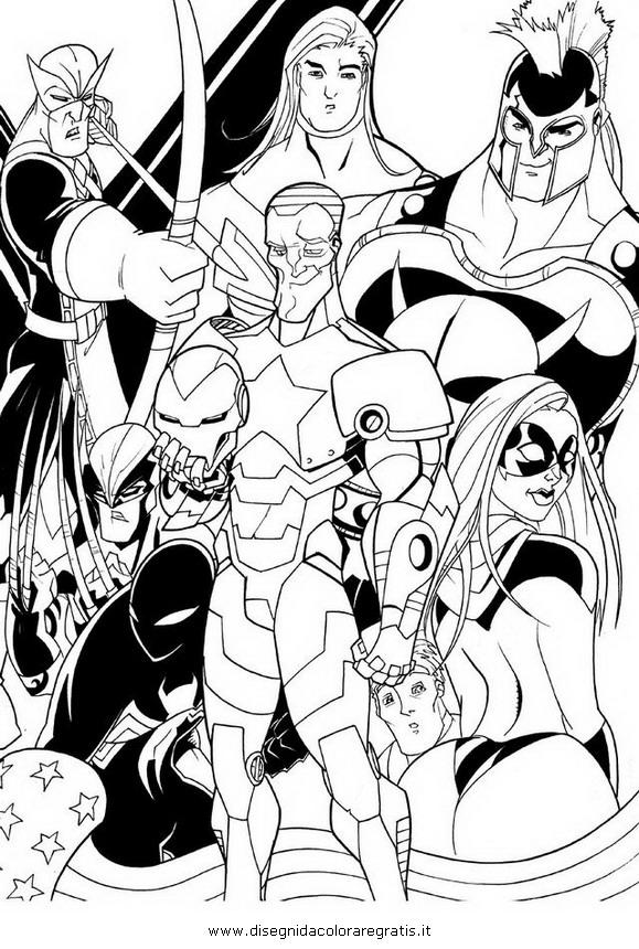 cartoni/avengers/avengers_12.jpg