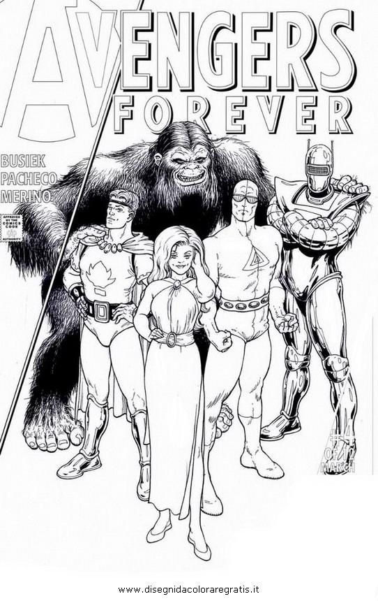 cartoni/avengers/avengers_13.jpg