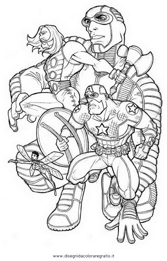 cartoni/avengers/avengers_15.jpg