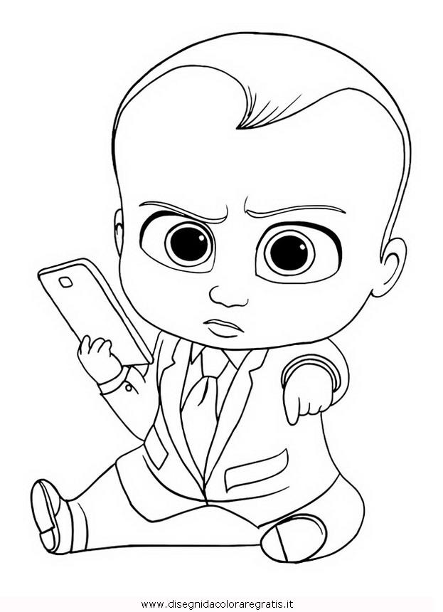 cartoni/baby_boss/baby-boss-16.JPG