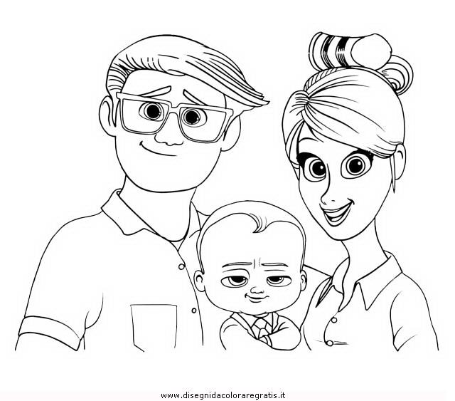 cartoni/baby_boss/baby-boss-18.JPG