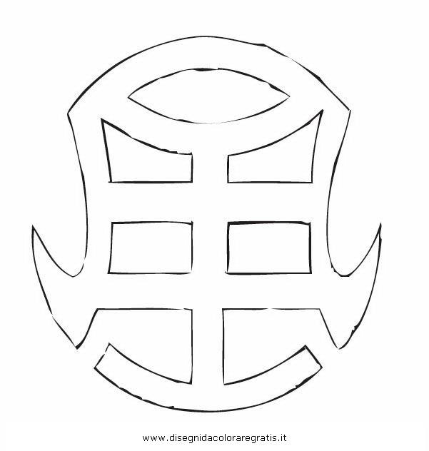 cartoni/bakugan/bakugan_35.JPG