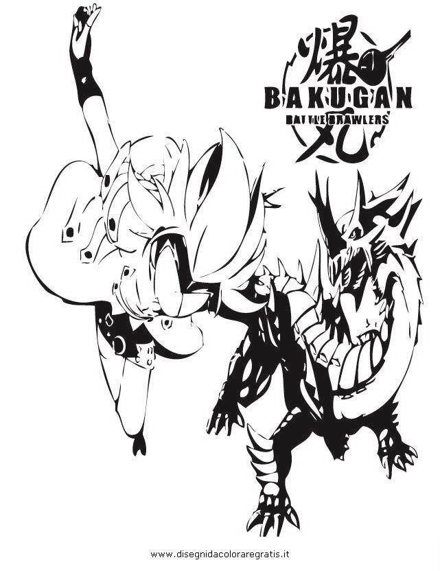 cartoni/bakugan/bakugan_40.JPG