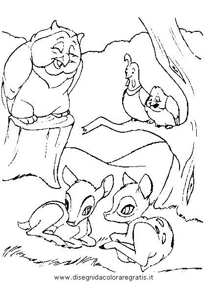 cartoni/bambi/bambi02.JPG