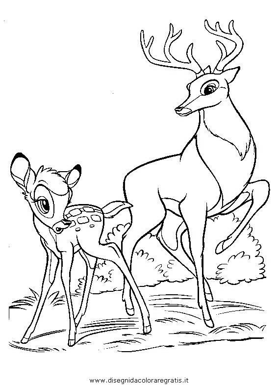 cartoni/bambi/bambi08.JPG