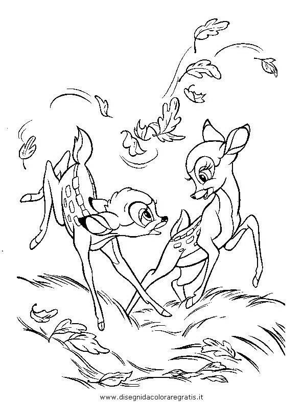 cartoni/bambi/bambi11.JPG