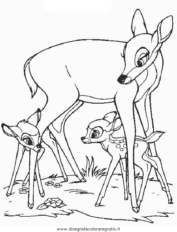 cartoni/bambi/bambi16.JPG