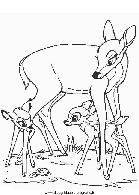 cartoni/bambi/bambi24.JPG