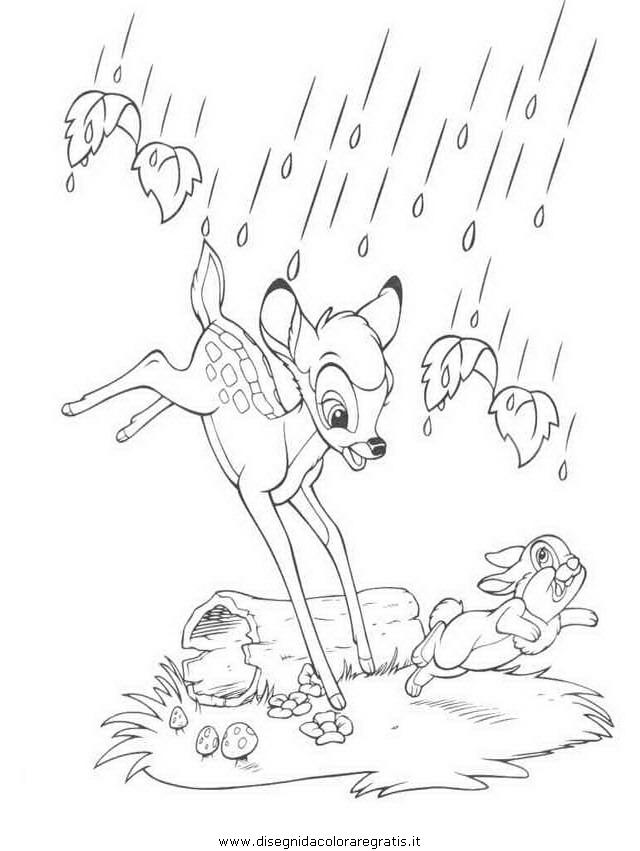 cartoni/bambi/bambi29.JPG