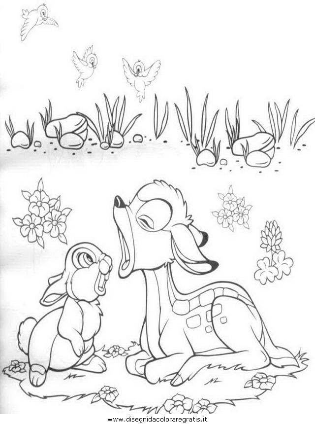 cartoni/bambi/bambi36.JPG